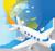 Расписание самолетов в Симферополе